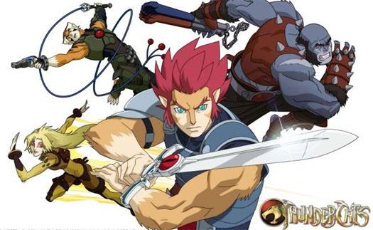 File:Thundercats-2011-remake-anime.jpg
