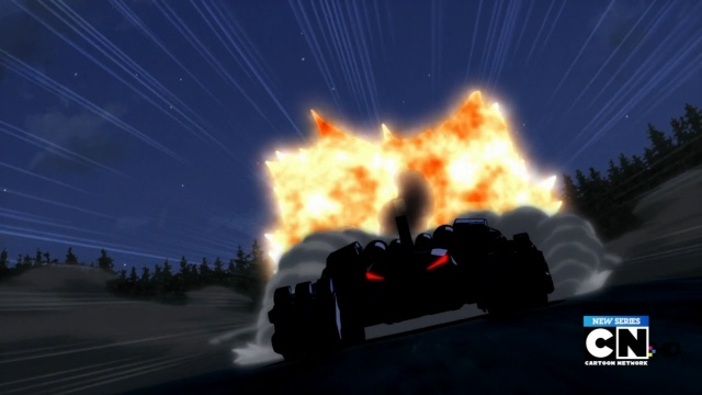 File:Thundertank silhouette.jpg