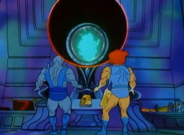 File:Book of omens explains to lion-o and panthro.jpg