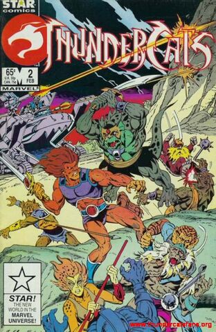 File:Star2cover.jpg
