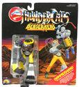 Hammerhand Series 2 Front