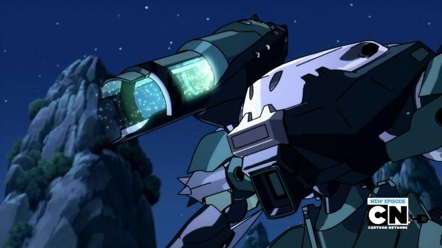 File:Warbot firing canon.jpg