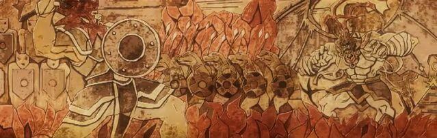 File:Thundercats-mural.jpg