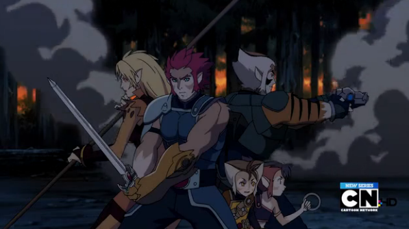 File:Thundercats Fight.png