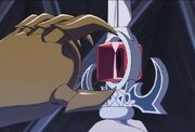 Thundercats-2011-Episode-7-Legacy-028-The-Warstone-Becomes-the-Eye-of-Thundera-In-the-Sword-of-Omens