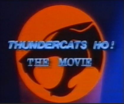 File:Movietitlescreen.jpg
