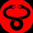 Logo mumm-ra