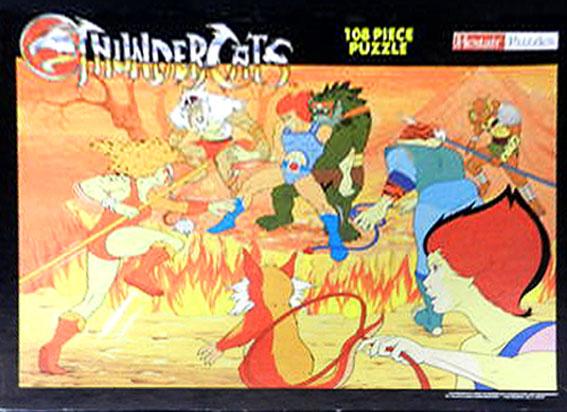 File:Thundercats Jigsaw 3.jpg