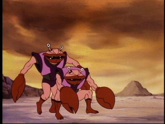 File:Crabmen.jpg