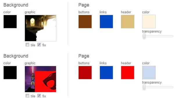 File:ColorChanges.png