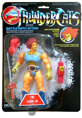 File:Childbro Lion-O.jpg