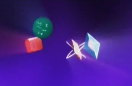 File:PowerStones.png