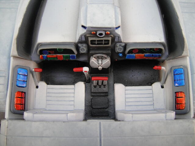 File:Thundertank Statue Cockpit.jpg