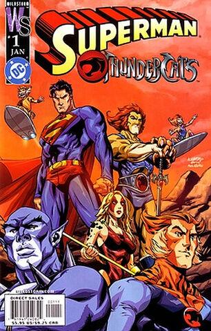 File:Superman Thundercats 2.jpg