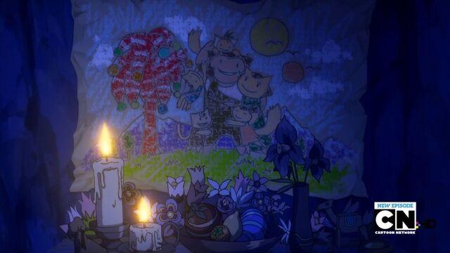 File:Tcats-2011-s01e18-wilydad-tribute.jpg