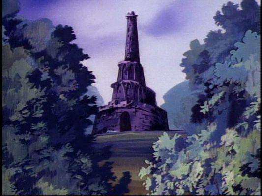 File:Tower7.jpg