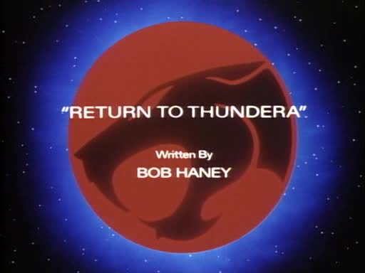 File:Return to Thundera Title Card.jpg