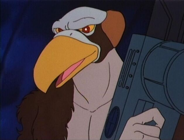 File:Vultureman.jpg