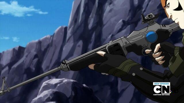 File:Resampled 830px tygra sniper rifle.jpg