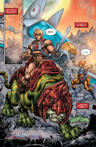 File:He-ManThunderCats - Preview - 001.jpg