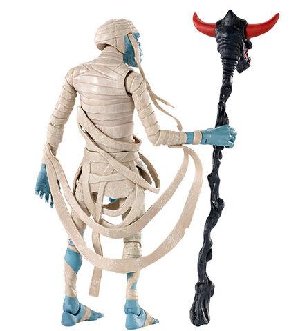 File:Mattel Mumm-Ra Loose2.jpeg