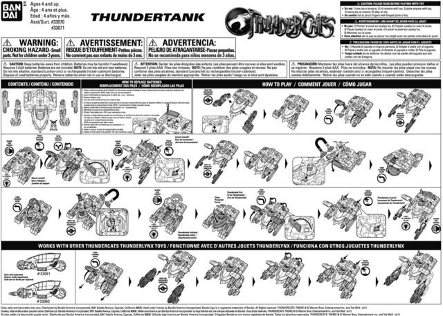 File:Bandai ThunderCats ThunderTank Instructions - 01.jpg