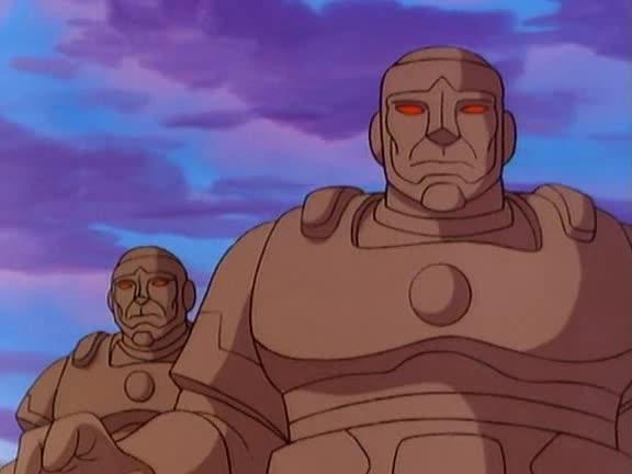 File:Baron Tass' Guardsmen.jpg