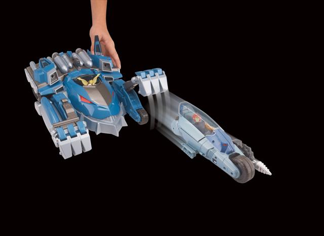 File:Bandai ThunderCats ThunderTank - 06.jpg