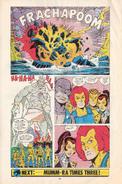 Marvel UK - 6 - pg 13