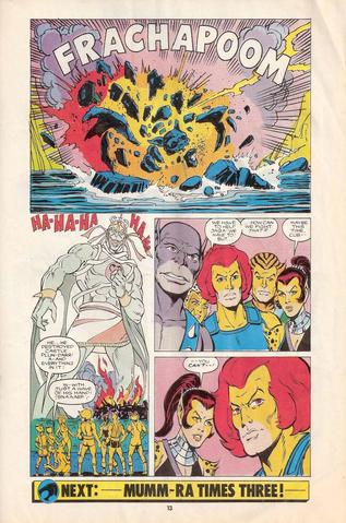 File:Marvel UK - 6 - pg 13.png
