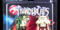 ThunderCats Classics Minimates Series 2