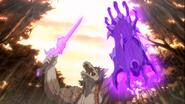 Screenshots - Curse of Ratilla - 027