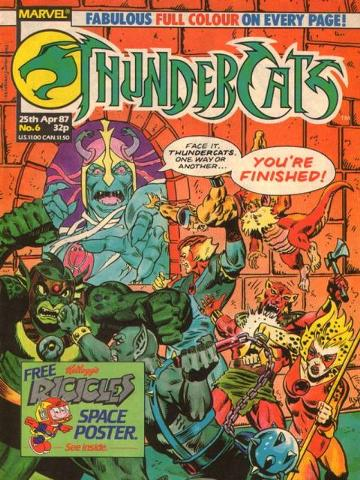 File:ThunderCats (UK) - 006.jpg