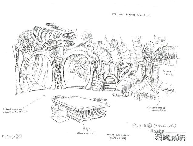 File:Original Concept Art - Castle Plun-Dare - Eyeroom - 001.jpg