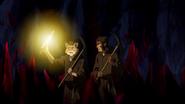 Screenshots - Curse of Ratilla - 003