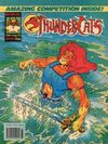ThunderCats (UK) - 119