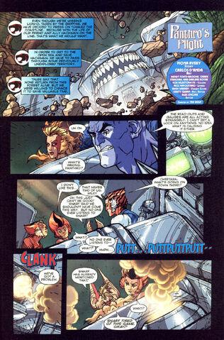 File:Thundercats - HammerHand's Revenge 2 - pg 1.jpg