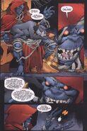 Thundercats - The Return 1 - p21