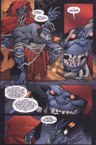 File:Thundercats - The Return 1 - p21.jpg