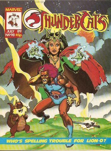 File:ThunderCats (UK) - 098.jpg