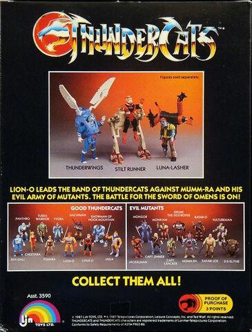 File:LJN Thunderwings Box Back.jpg
