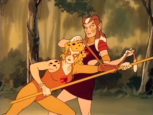 File:Catfight cap9.png