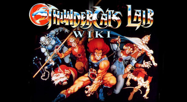 File:Thundercats Lair Wikia Welcome2.jpg