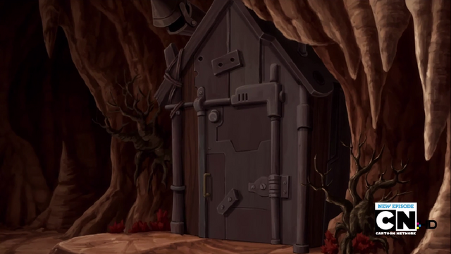 File:Screenshots - The Forever Bag - 002.png