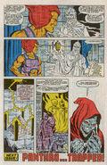 ThunderCats - Star Comics - 2 - Pg 31