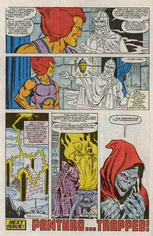 File:ThunderCats - Star Comics - 2 - Pg 31.jpg