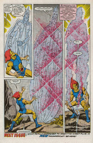 File:ThunderCats - Star Comics - 3 - Pg 31.jpg