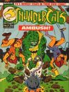 ThunderCats (UK) - 021