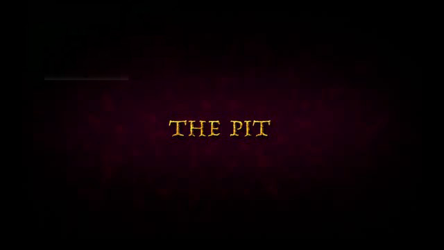 File:The Pit Title Card.jpg