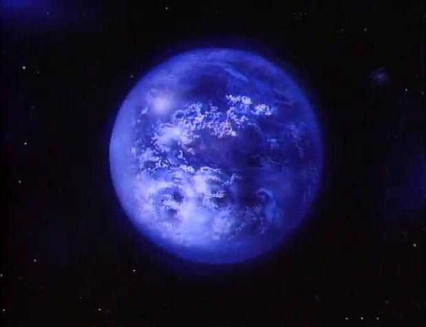 File:SilverHawks - The Origin Story - 006.png